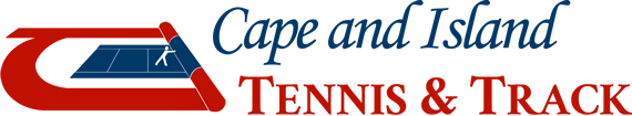 Cape and Island Tennis & Track